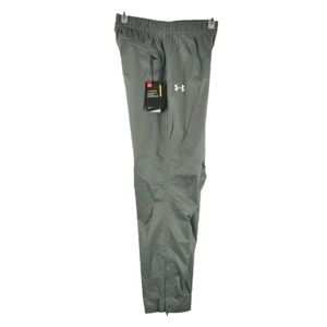 Under Armour Ace Storm Rain Water-Resistant Loose